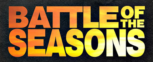 btl-battle-season-490